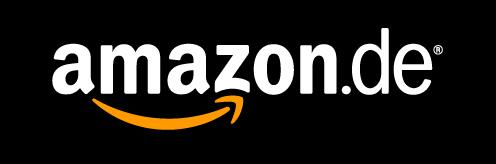 Amazon Vendor Central make it easy EDI solution from ECSD GmbH