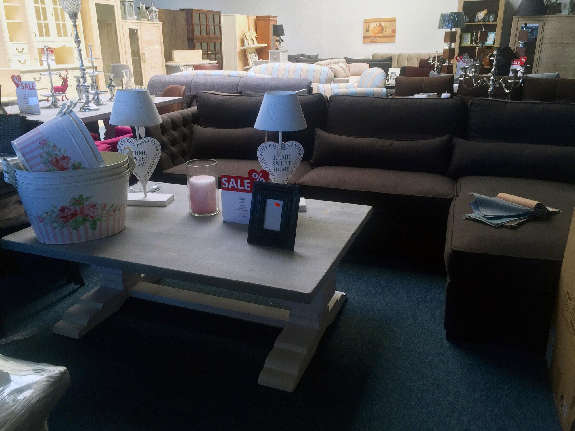 Home - Markenqualität zu Discountpreisen - maximal-möbel-outlet