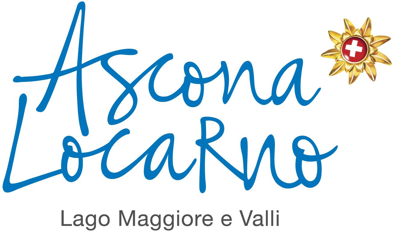 Ente Turistico Lago Maggiore