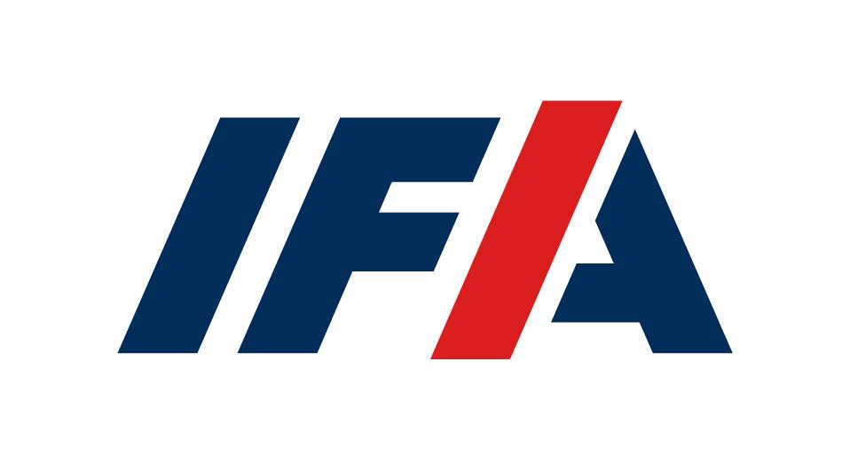 IFA Automotive