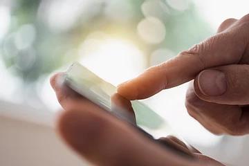Papier, Tablet oder App als Gästeservice?