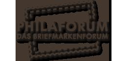 philaforum.com