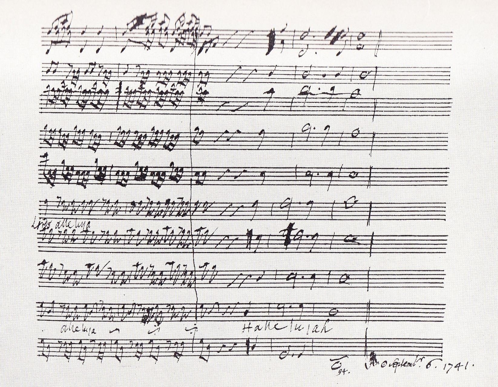georg a bochow countertenor alto home georg a bochow - Georg Friedrich Handel Lebenslauf