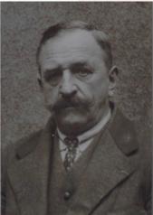 Mayrhofer Stefan
