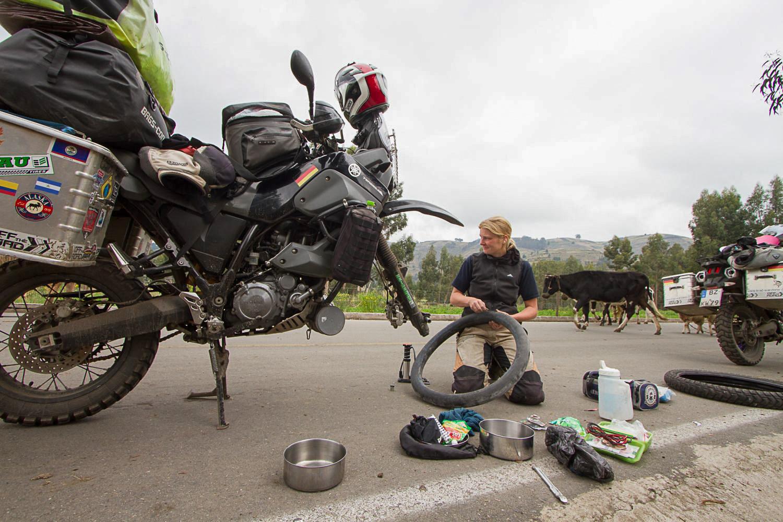 Spruche zum 60 geburtstag mann motorradfahrer