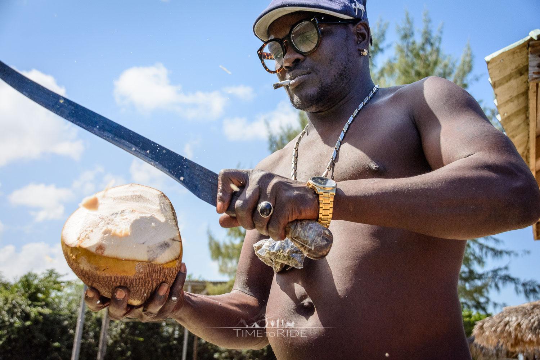 YAAAH MAAN - Reisebericht Jamaika