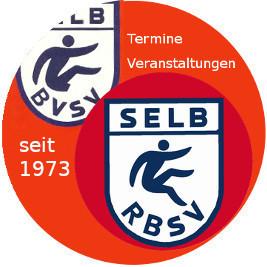 Bild: RBSV Termine