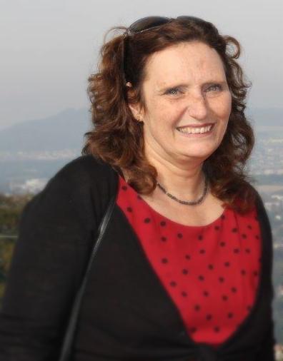 Monika Balmer Traurednerin Traugestaltung Hochzeitsvorbereitung
