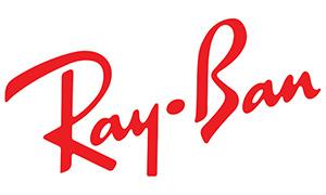 Ray Ban - lunettes de soleil saint malo