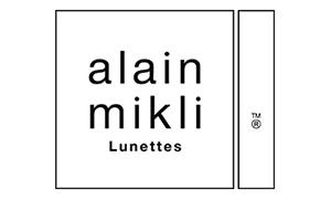 Alain Mikli - Lunettes Saint-Malo