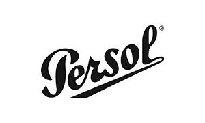 Persol - Solaires lunettes saint malo