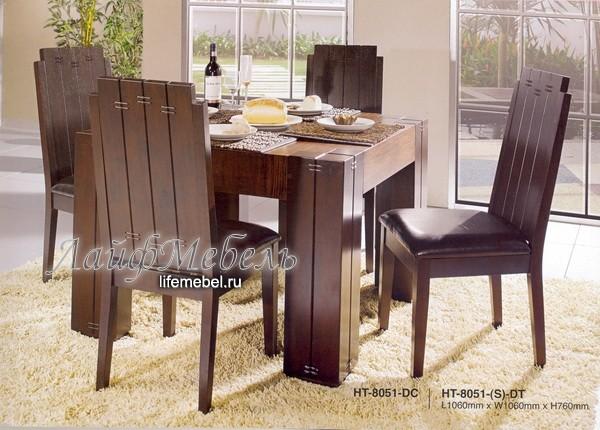 Мебель на заказ. Израиль.