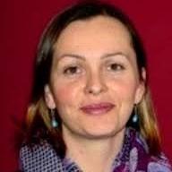 Agnes Selke