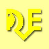www.reitverein-ehningen.de