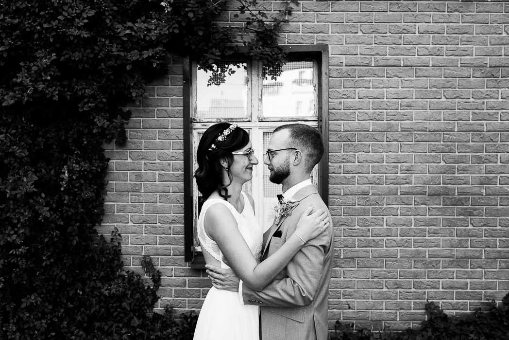 Hochzeitsreportage Hochzeitsfotograf Magdeburg Paarshooting Markusköpke