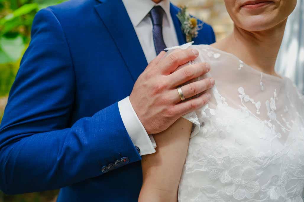 Hochzeit Heochzeitsfeier Hochzeitsreportage Magdeburg