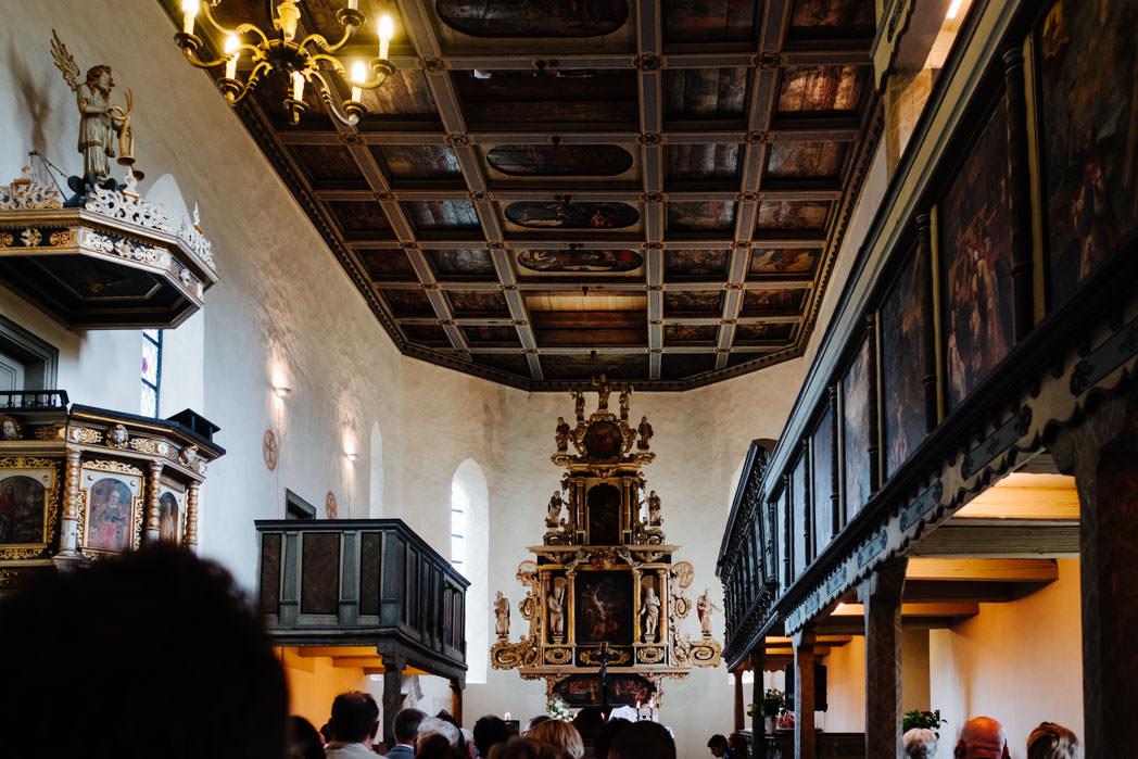 Shooting Konfirmation Magdeburg Kirche Fotograf