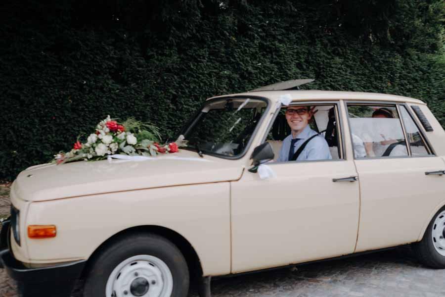 Hochzeit Kirchliche Hochzeit Magdeburg Hochzeitsfeier