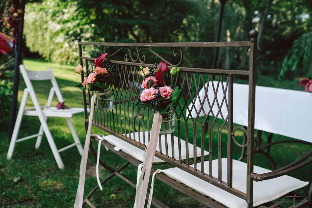 +Hochzeit +Hochzeitsfotograf +Magdeburg +Trauung +KirchlicheTrauung