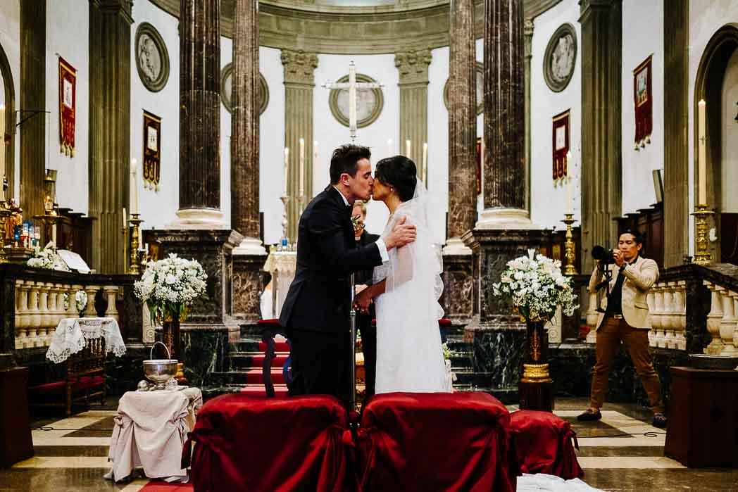 Wedding Weddingphotographer Barcelona Weddingplaner Lidia Ruiz