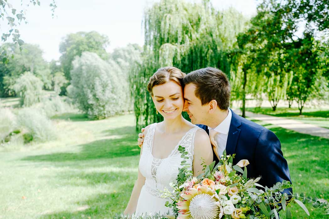 Hochzeit Hochzeitsfotograf Magdeburg Trauung Hochzeitsfeier