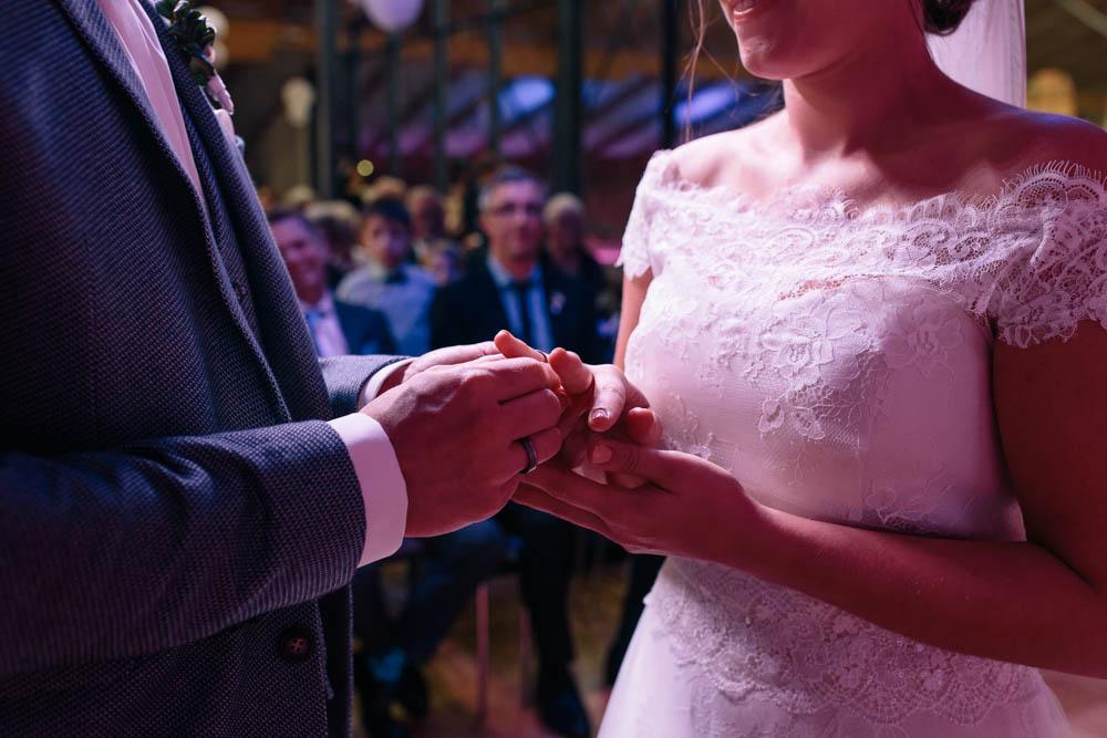 Hochzeit Magdeburg Hochzeitsfotograf Trauung Hochzeitsfeier
