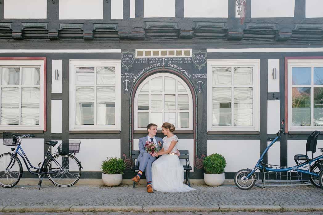 +Hochzeitsreportage +Hochzeitsfotograf +Magdeburg Markus Köpke
