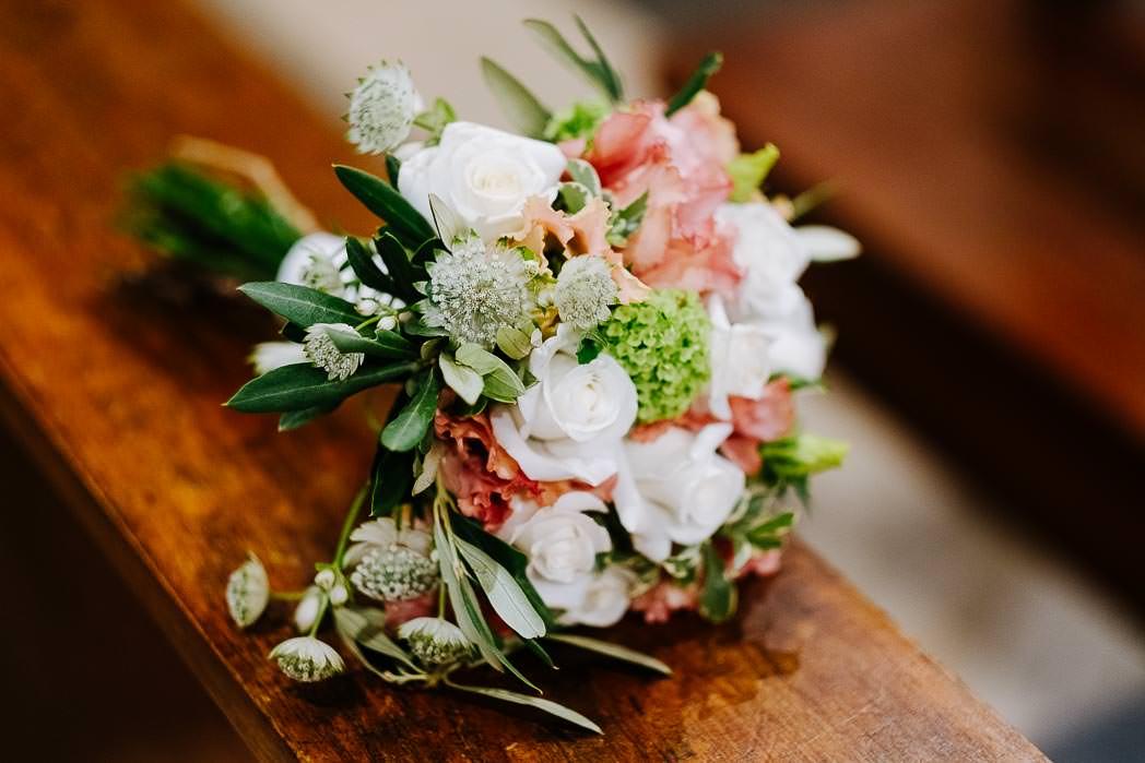 Wedding Photographer Barcelona- Weddingplaner Weddingflowers