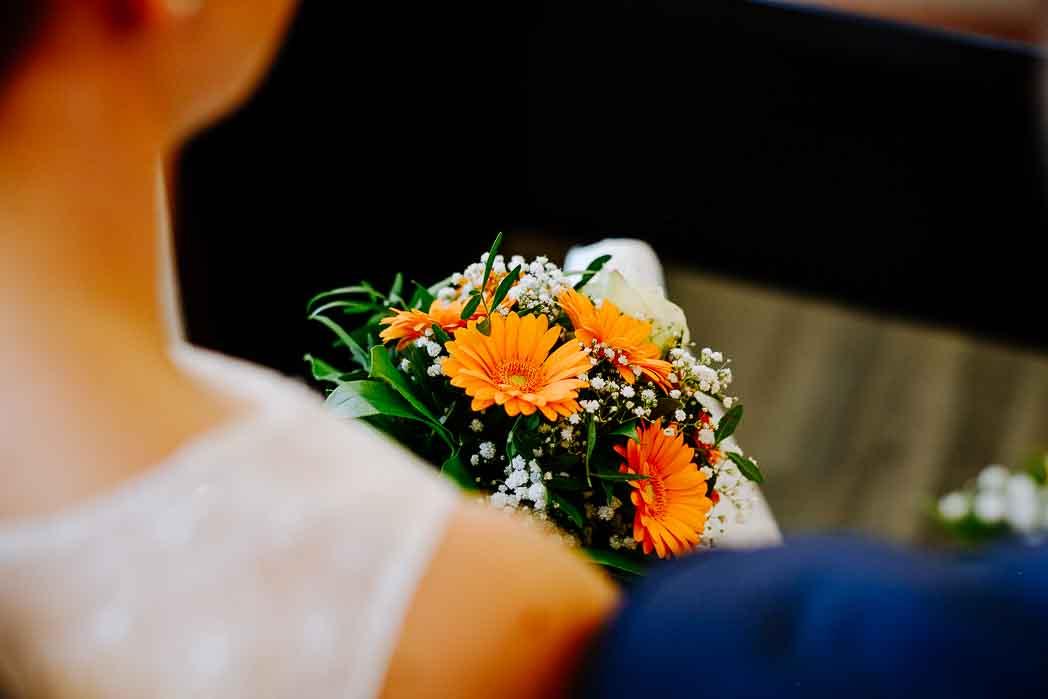 standesamtliche Hochzeit Hochzeitsfotograf Magdeburg Markus Köpke