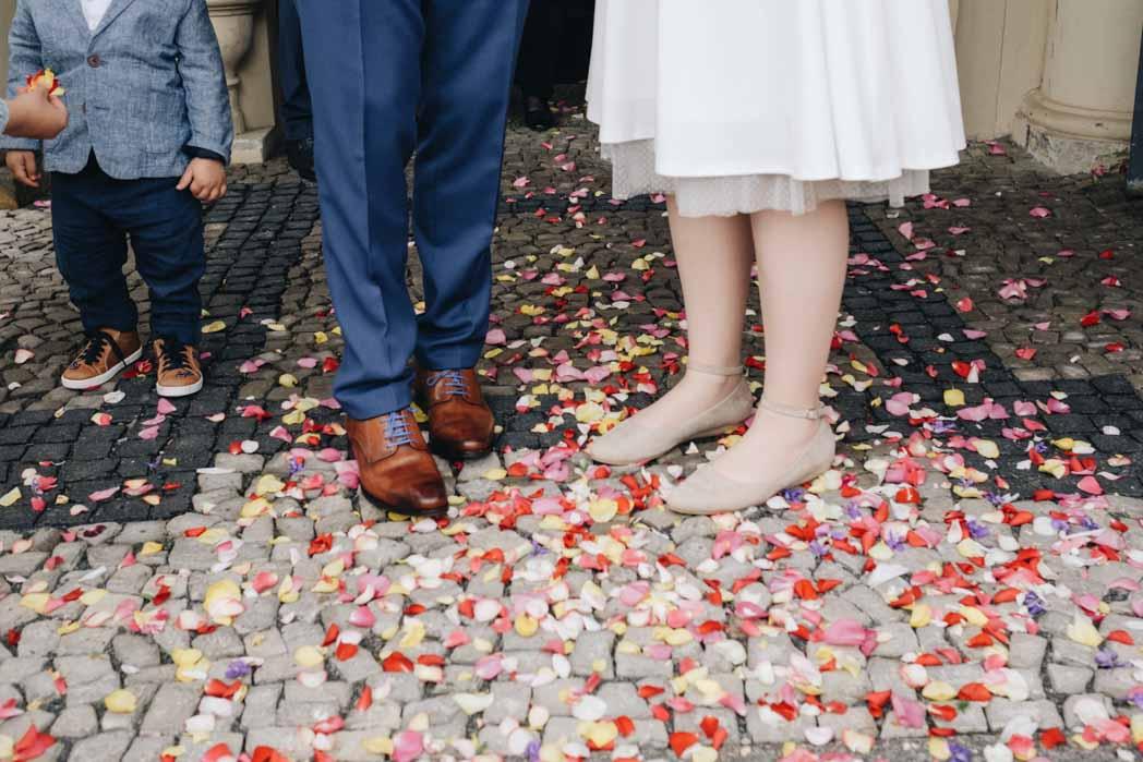 Hochzeitsreportage Hochzeitsfotograf Magdeburg Markus Köpke