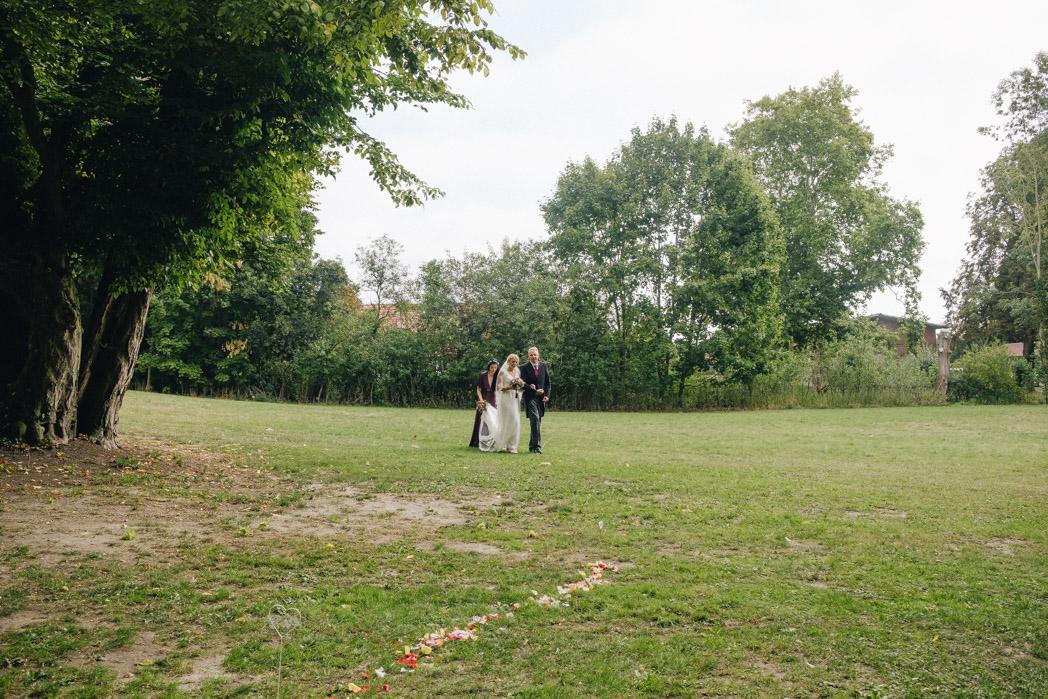 Hochzeitsfotograf Magdeburg Schönfeld Hochzeitsreportage Hochzeit