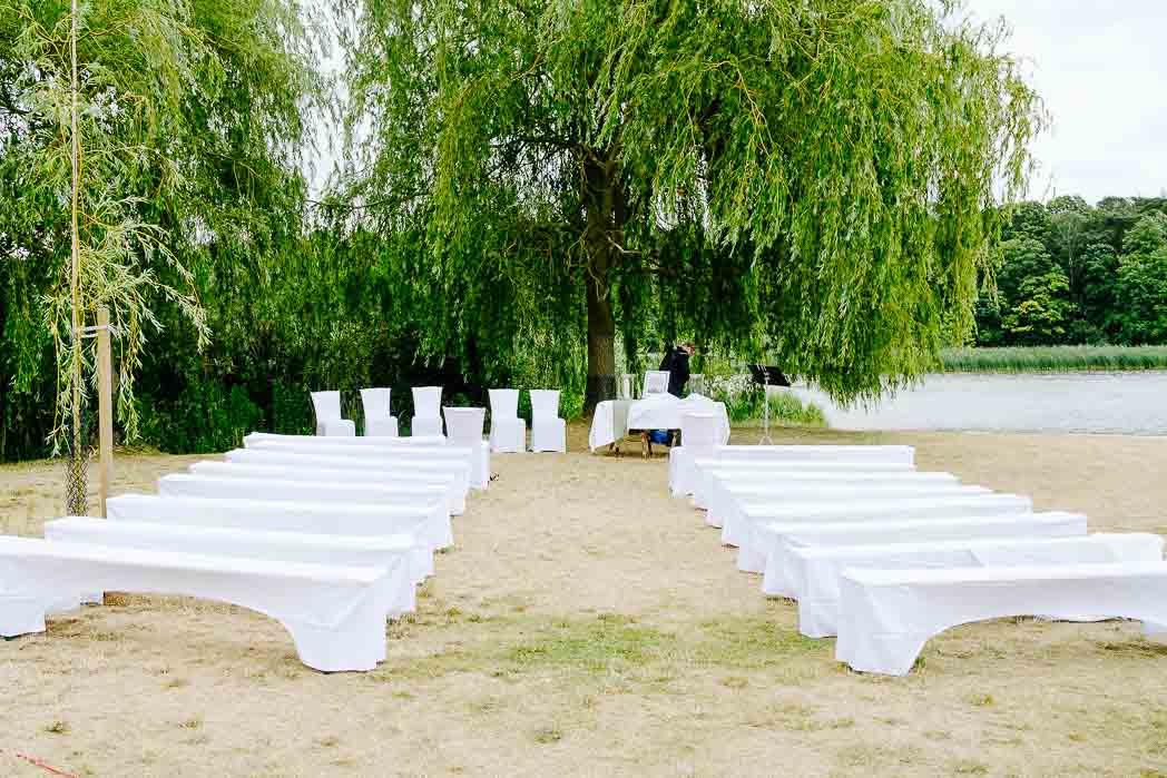 Hochzeit Rathenow Hochzeitsfotograf Trauung Hochzeitsfeier