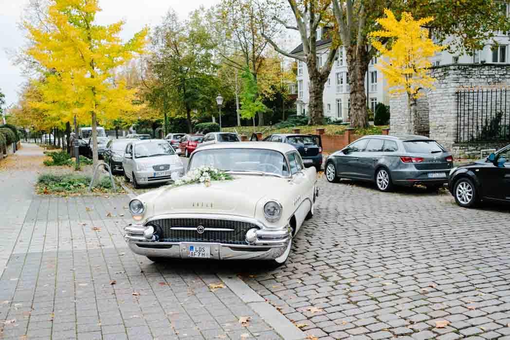 Standesamtliche Hochzeit Hochzeitsfotograf Magdeburg markus.koepke