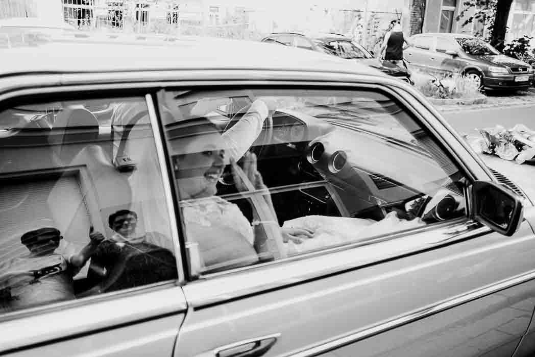 Hochzeit Hochzeitsfotograf Magdeburg Trauung KirchlicheTrauung