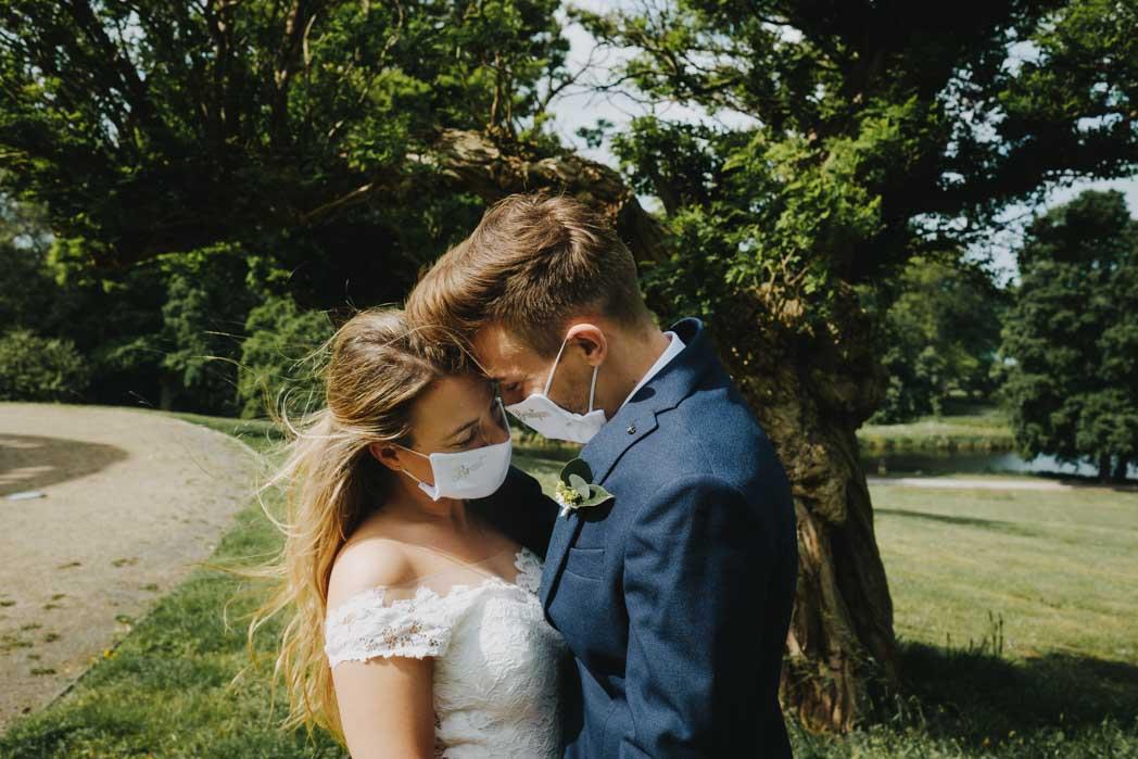 Hochzeit Hochzeitsfotograf Braunschweig MarryandMe
