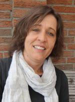 Sabine Mero, Sportwartin Breitensport