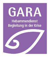 Gara Hatschaduryan, Hebammendienst, Begleitung in der Krise