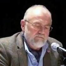 US-Kriege - Spezial Europa: Rainer Rupp - USA und NATO-Staaten üben Angriffskrieg