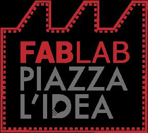 Torna al sito Piazza L'idea
