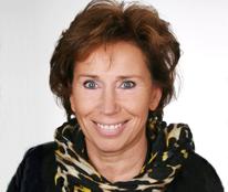 Frau Annette Wiedemann