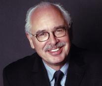 Prof. Dr. iur Elmar M. Giemulla