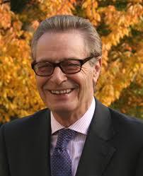 Prof. Thilo E. W. Schmidt M.A.