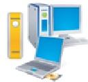 自作パソコン、人から貰ったパソコン、オークション購入等、全てのメーカーに対応します