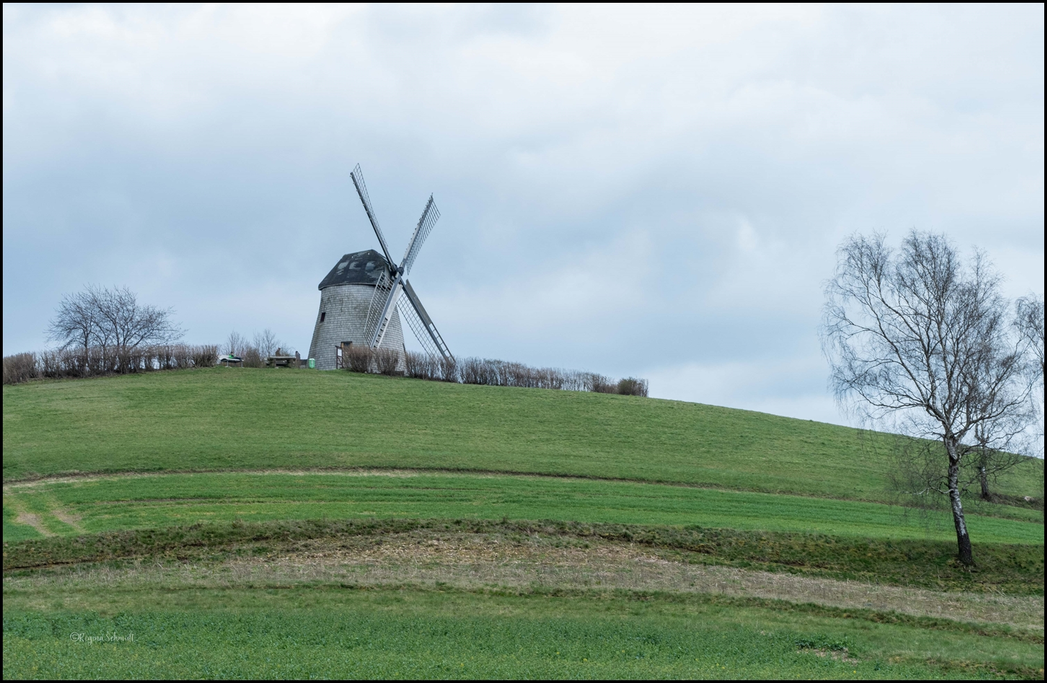 Bavenhausen