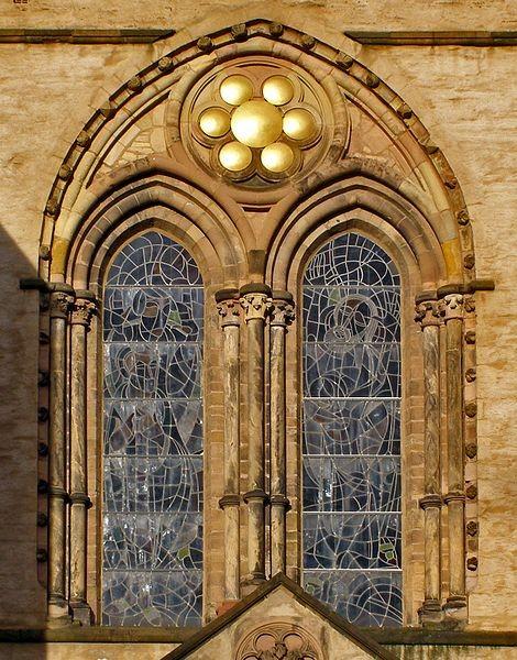 Siebensonnenfenster