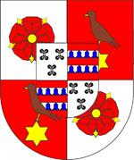 Grafschaft Lippe