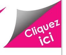 Pour adhérer au réseau des services ménage, repassage, garde d'enfant, aide à domicile, jardinage, bricolage, portage de repas sur Vannes et Lorient
