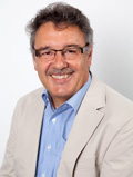 Philip Spirig CEO von San-Vini S.A.G.L.