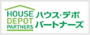 http://www.housedepot-p.co.jp/