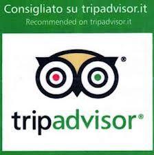 Clicca per andare su TripAdvisor